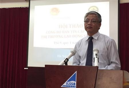 Tin Việt Nam - tin trong nước đọc nhanh sáng 28-05-2016