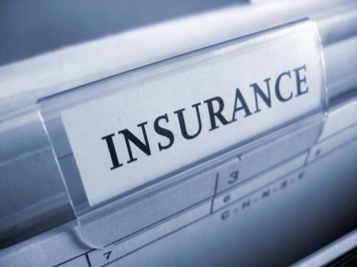 Quy định về vốn pháp định của các Doanh nghiệp bảo hiểm