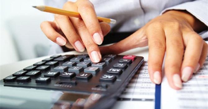 Đóng bảo hiểm theo lương và phụ cấp ghi trên hợp đồng lao động?
