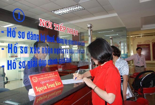 Tin Việt Nam - tin trong nước đọc nhanh sáng 10-08-2016