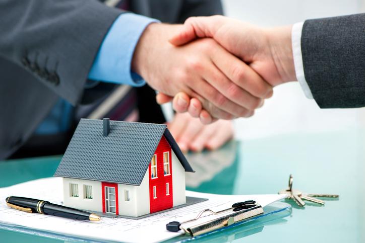 M&A: Chiến lược mới của doanh nghiệp địa ốc