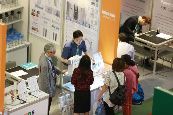 Đầu tư vào Việt Nam: Câu chuyện thành công của Doanh Nghiệp Hàn Quốc