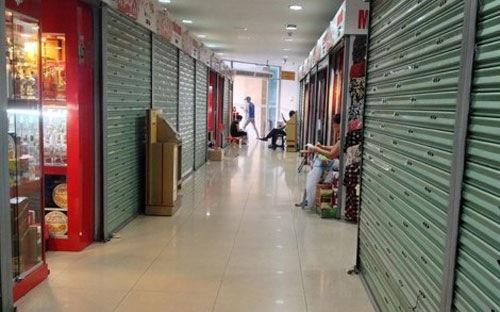 Tin Việt Nam - tin trong nước đọc nhanh sáng 12-06-2016