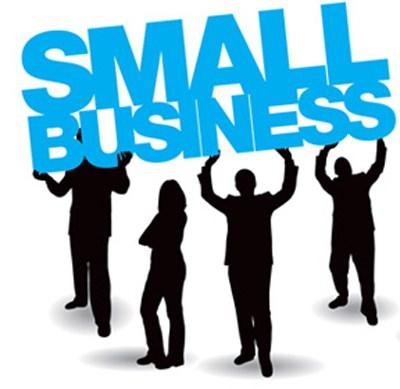 Tiếp sức cho doanh nghiệp nhỏ và vừa