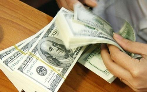 Doanh nghiệp sẽ chủ động hơn trong phòng ngừa rủi ro tỷ giá