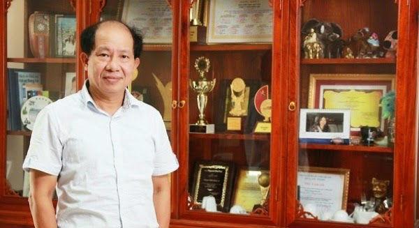 """CEO Nguyễn Hồng Lam: Muốn """"đốt cháy"""" khách hàng, mình phải là ngọn lửa"""