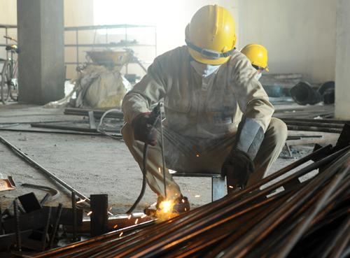 HSBC: Kinh tế Việt Nam vẫn khả quan