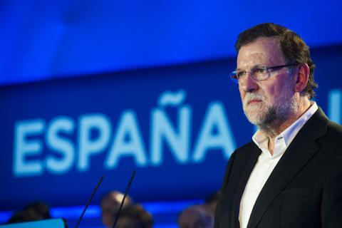 Đối thoại Catalan bế tắc, Tây Ban Nha có phạm luật EU?