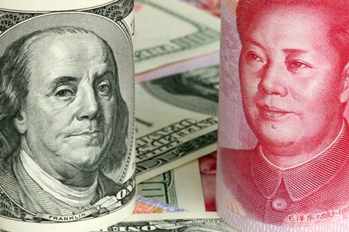 Trung Quốc đã biến đồng tiền thành ngoại tệ mạnh như thế nào