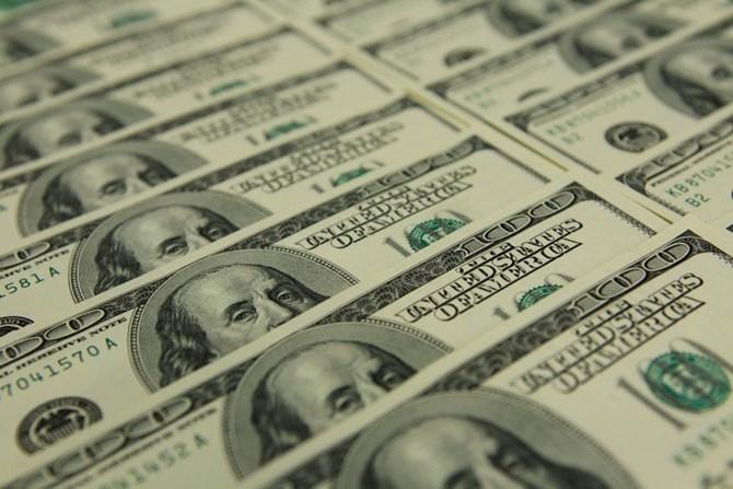 dollar - do la
