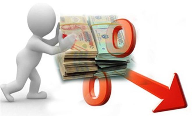 Những kinh nghiệm đầu tư chứng khoán cơ bản: Mẹo sử dụng margin hiệu quả