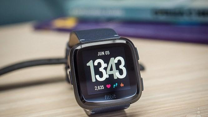 Đánh giá chi tiết mẫu đồng hồ thông minh đáng mua nhất hiện nay