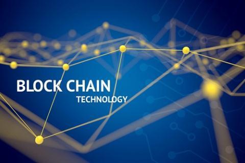 blockchain khong phu hop voi iran trong viec cuu dong rial va ne trung phat my o thoi diem hien tai