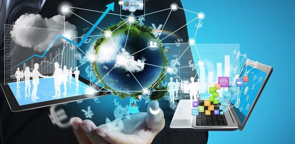 Ghi nhận chi phí dự án công nghệ thông tin hình thành tại nước ngoài như thế nào?