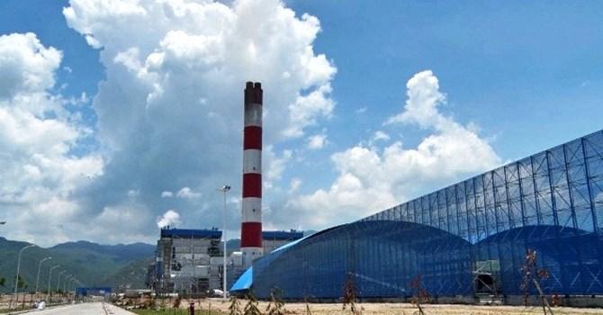 Trung Quốc có bao nhiêu dự án đầu tư tại Việt Nam?