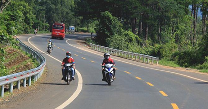 62 dự án BOT đóng góp cho giao thông Việt Nam như thế nào?