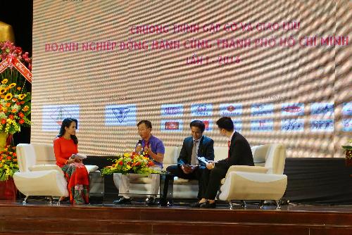Tin Việt Nam - tin trong nước đọc nhanh 29-08-2016