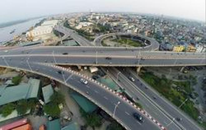 Quyết toán dự án hoàn thành thuộc nguồn vốn nhà nước