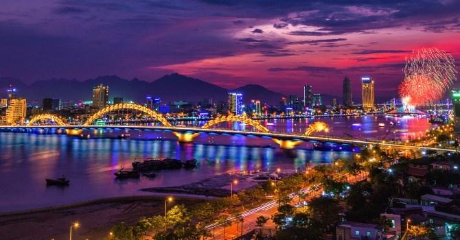 Tin Việt Nam - tin trong nước đọc nhanh 01-04-2016