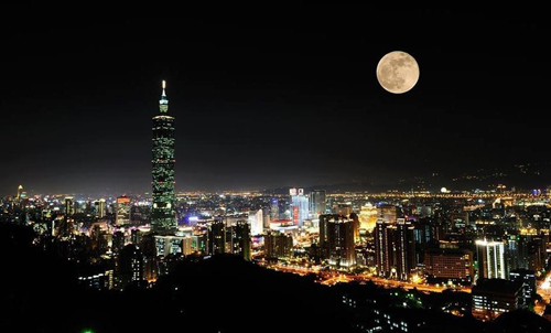 Những điều kiêng kị trong văn hóa Nhật Bản - Hàn Quốc - Đài Loan