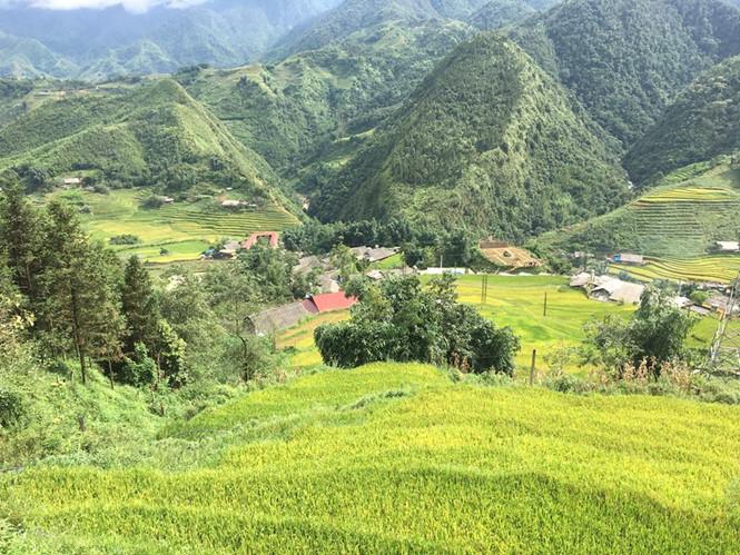 Việt Nam vào top 50 quốc gia thám hiểm tuyệt vời nhất thế giới