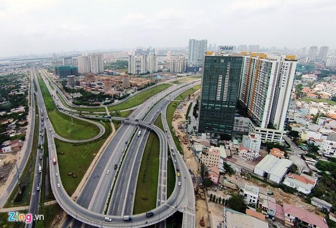 76% người Việt mua nhà qua mạng