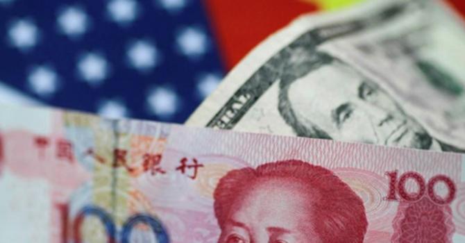 Thế giới đang nợ nần chồng chất đến mức nào?