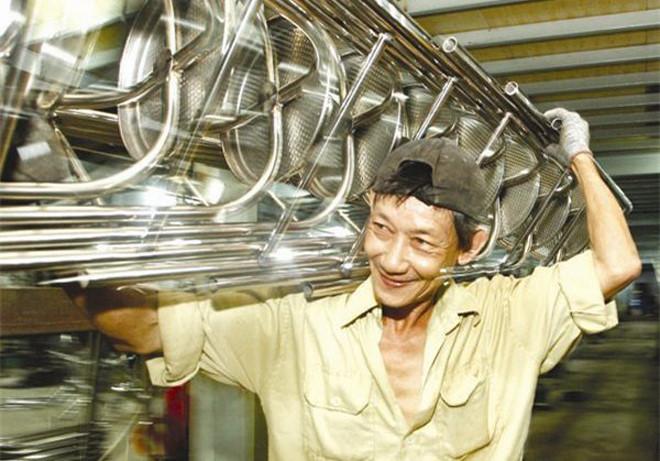 Tin Việt Nam - tin trong nước đọc nhanh 19-04-2016