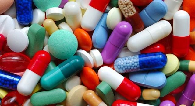 Quý I/2019, Việt Nam chi 700 triệu USD nhập khẩu thuốc