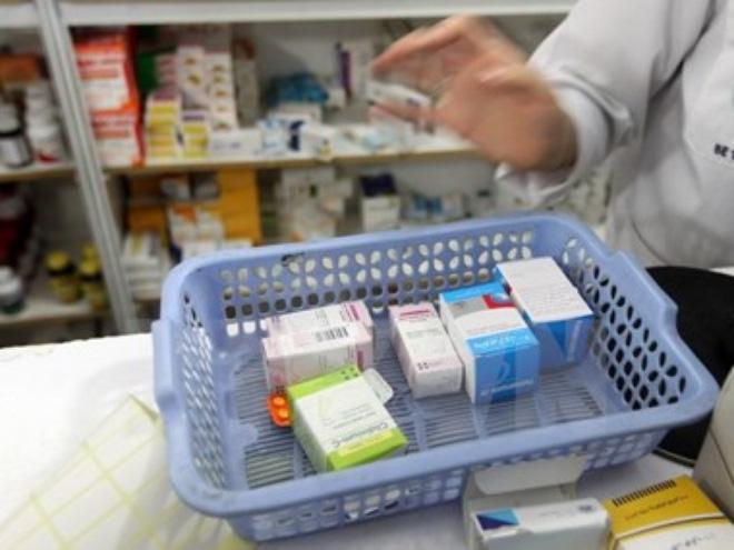 Thị trường dược phẩm Việt Nam hấp dẫn các nhà đầu tư nước ngoài