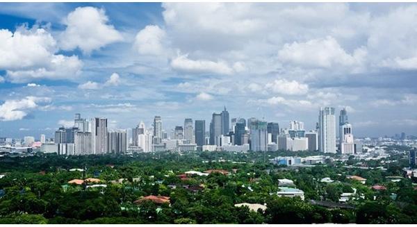 Philippines mở rộng đường cho các startup
