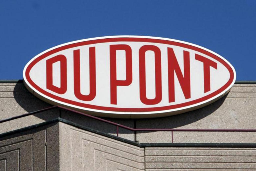 logo du pontanh: reuters