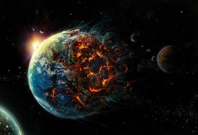 anh minh hoa:planetxnews.com