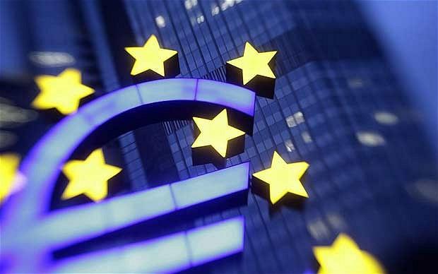 """ECB mạnh tay can thiệp, song các thị trường """"bất tuân"""""""