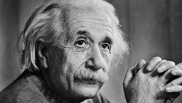 10 thiên tài vĩ đại nhất trong lịch sử đã làm thay đổi cả thế giới
