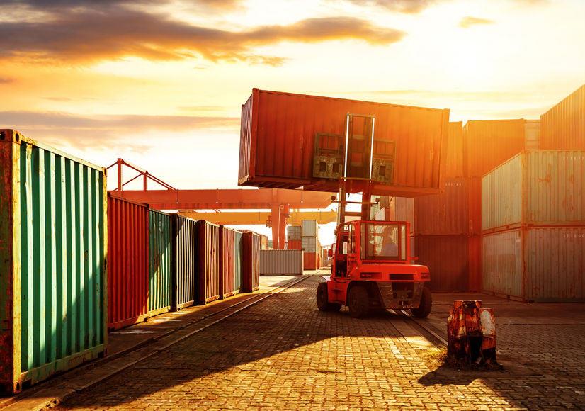 Siết chặt việc phân loại hàng hóa nhập khẩu