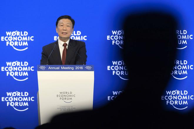 """""""Trung Quốc không có kế hoạch phá giá nhân dân tệ"""""""
