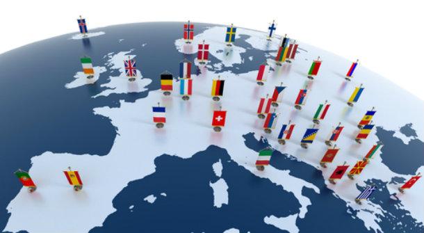 Sơ lược các tiêu chuẩn quốc tế áp dụng cho thị trường Châu Âu
