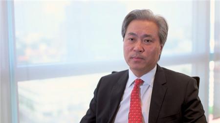 Chân dung Tập đoàn 15 tỷ USD 'chống lưng' cho Euro Auto kinh doanh xe BMW tại Việt Nam