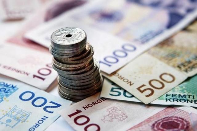 Goldman Sachs: Euro sẽ giảm còn 1,05 USD vào cuối năm 2015