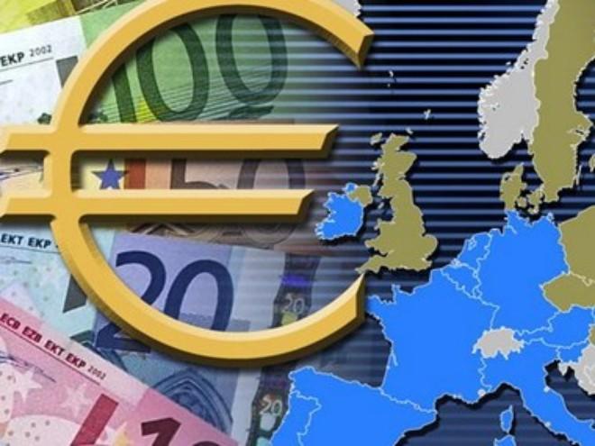khu vuc dong euro khung hoang
