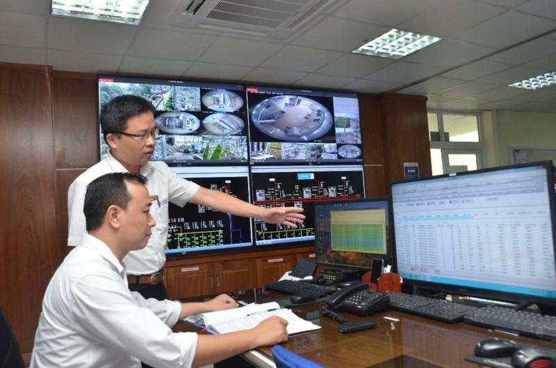 EVNNPC: Điện thương phẩm tăng hơn 12% - ảnh 3