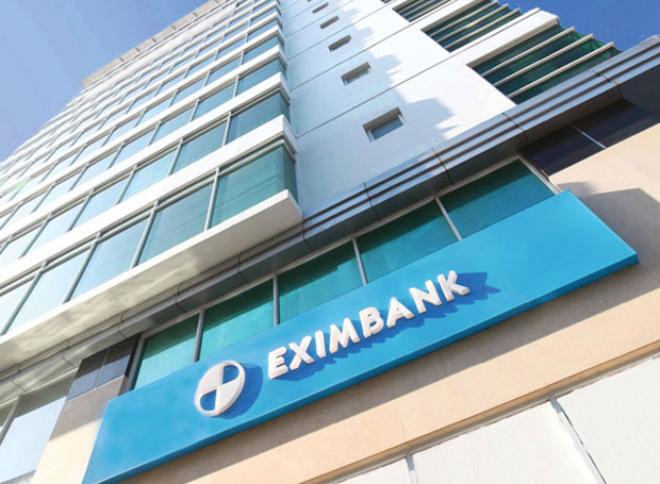 """Ai sẽ ngồi """"ghế nóng"""" ở Eximbank?"""