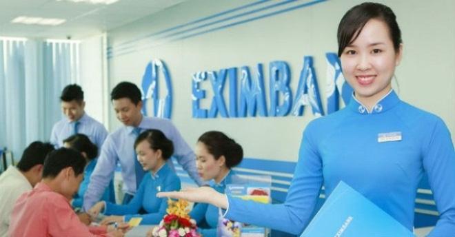 Eximbank: Thanh tra kết luận gì về vấn đề liên quan Eximland?