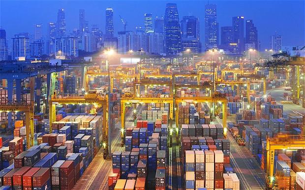 Lời khuyên cho các nhà xuất khẩu mới