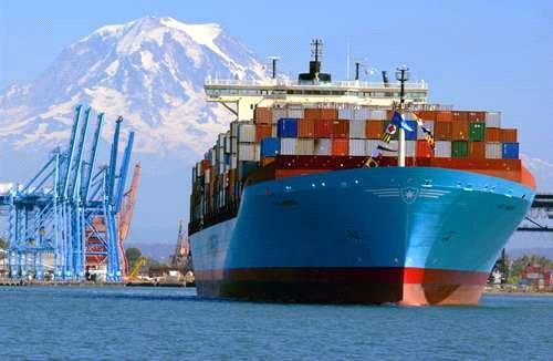 Mười sai lầm thường gặp trong xuất khẩu