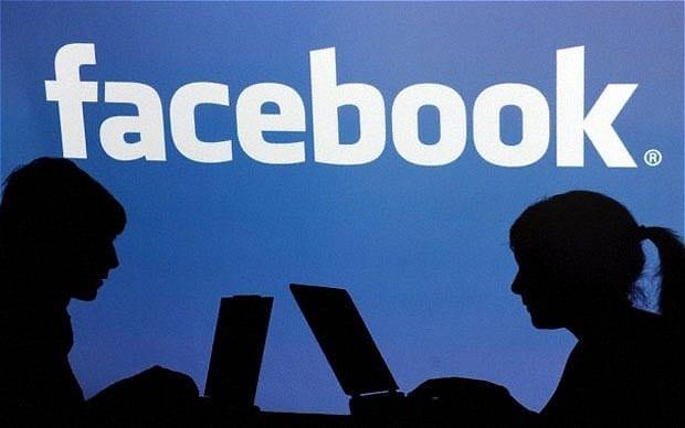 Việt Nam nằm trong top 10 quốc gia lộ nhiều thông tin trên Facebook