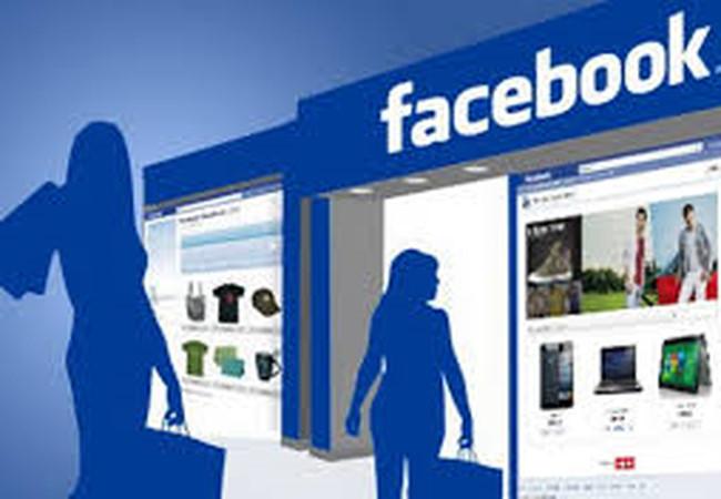 tp. hcm dang rat quyet tam trong viec thu thue ban hang tren facebook
