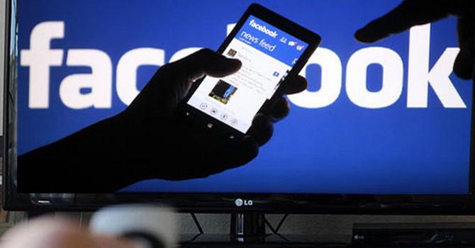 Cuộc chiến chống lại Facebook, Google trên toàn cầu sẽ bắt đầu từ châu Âu?