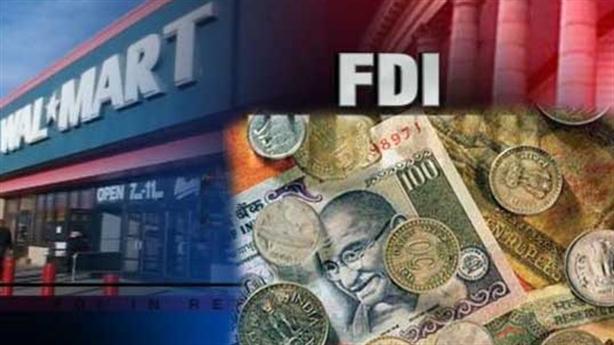Thu hút FDI 2016: Kỳ vọng bứt phá mạnh mẽ